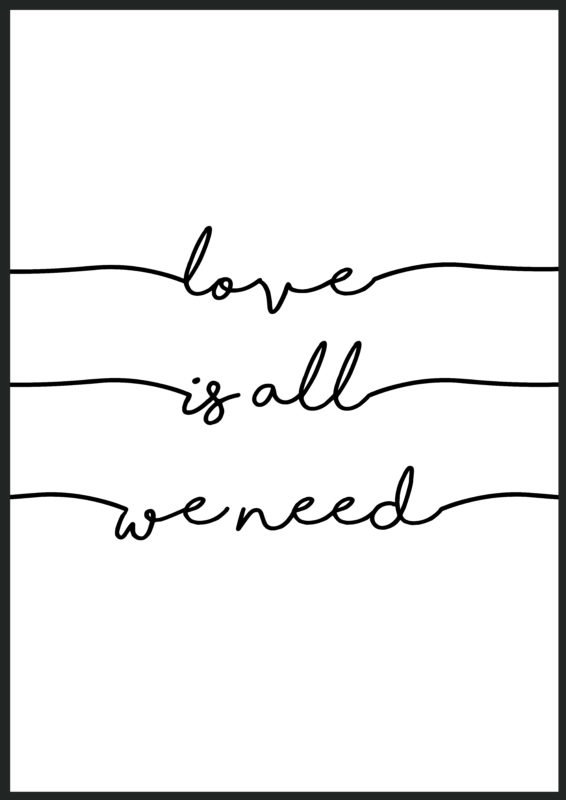 1204---love-is-all-we-need