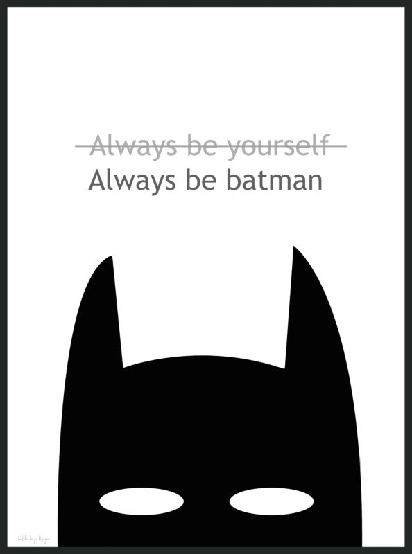 always-be-batmna